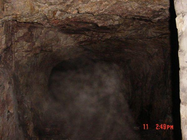 http://www.tetakaterina.cz/images/galerie/2008-01-17-12-47-53.jpg