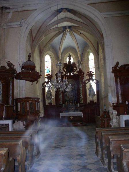 http://www.tetakaterina.cz/images/galerie/2008-01-17-13-57-50.jpg