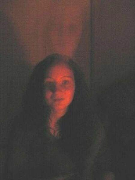 http://www.tetakaterina.cz/images/galerie/2008-01-17-13-59-33.jpg