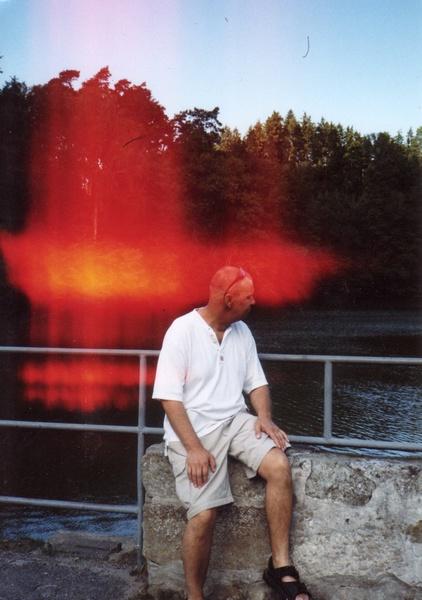 http://www.tetakaterina.cz/images/galerie/2008-11-05-18-42-07.jpg